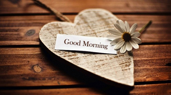 cute-good-morning-text-messages-for-him01