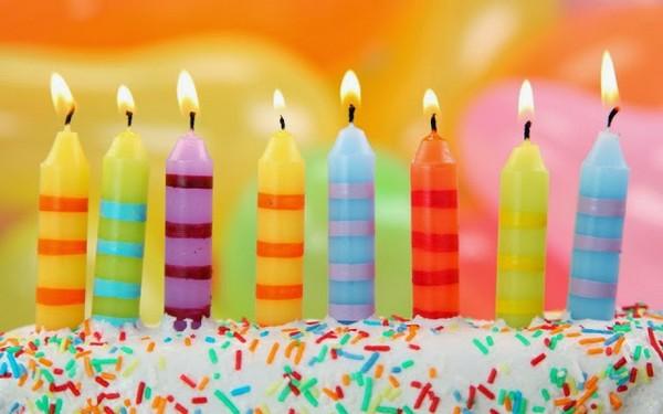 facebook-birthday-messages02