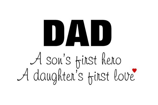 The 105 Father Daughter Quotes | WishesGreeting