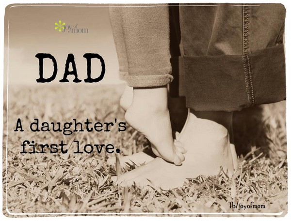 father-daughter-quotes06