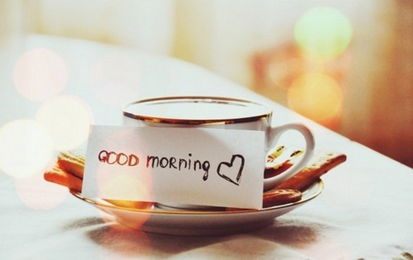 The 60 good morning my love messages wishesgreeting good morning my love05 voltagebd Images