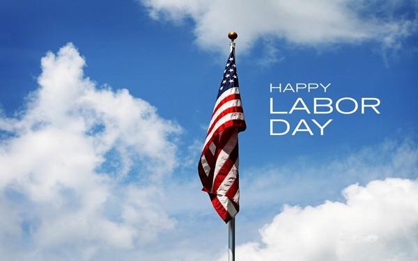 happy-labor-day-quotes01