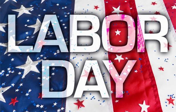 happy-labor-day-quotes02