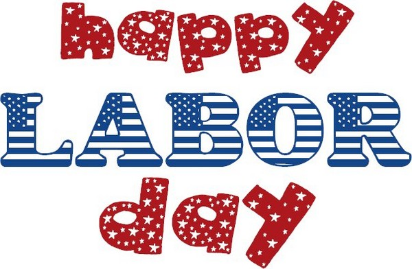 happy-labor-day-quotes04