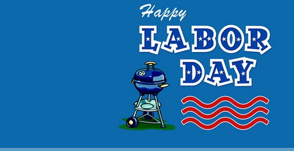 happy-labor-day-quotes05