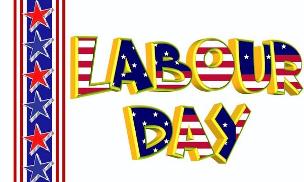 happy-labor-day-quotes06