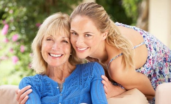 mother-daughter-quotes05