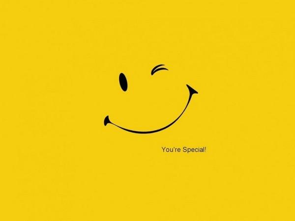 50 unique smile quotes wishesgreeting