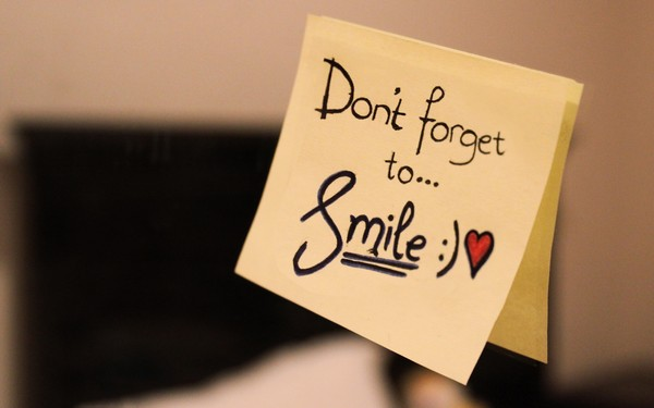 smile-quotes04