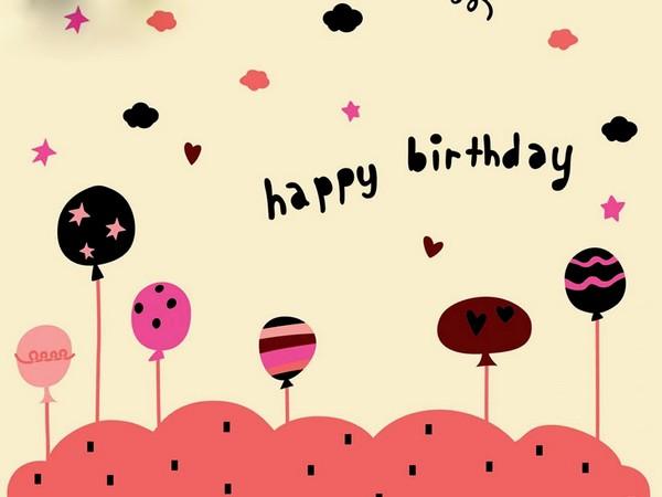 sms-birthday-wishes02