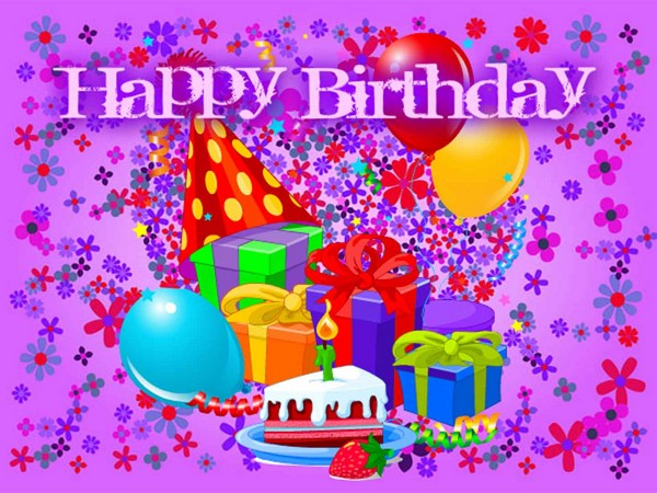 sms-birthday-wishes04