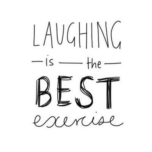 Laughter Quotes | The 105 Laughter Quotes And Messages Wishesgreeting