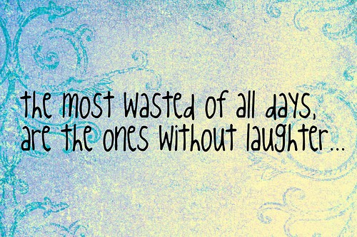 Laughter-Quotes05