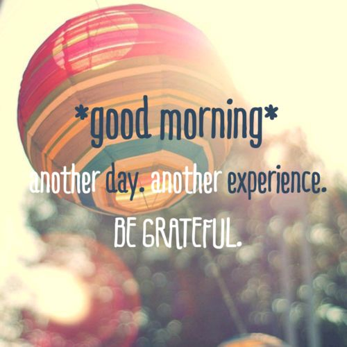 good-morning-quotes-for-different-occasions07