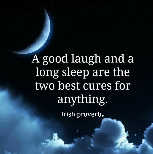 The 115 Good Night Quotes | WishesGreeting