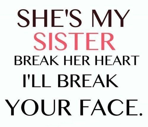 quotes-about-sisters01
