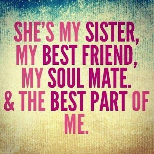 quotes-about-sisters05