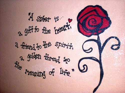 quotes-about-sisters06