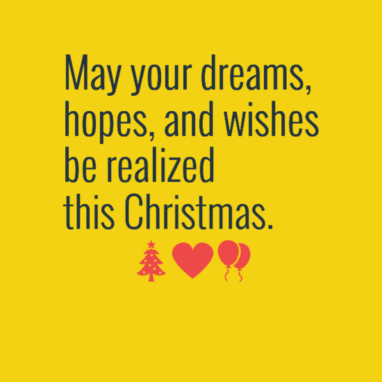 Jesus Christmas Quote.The 105 Christmas Vacation Quotes Wishesgreeting