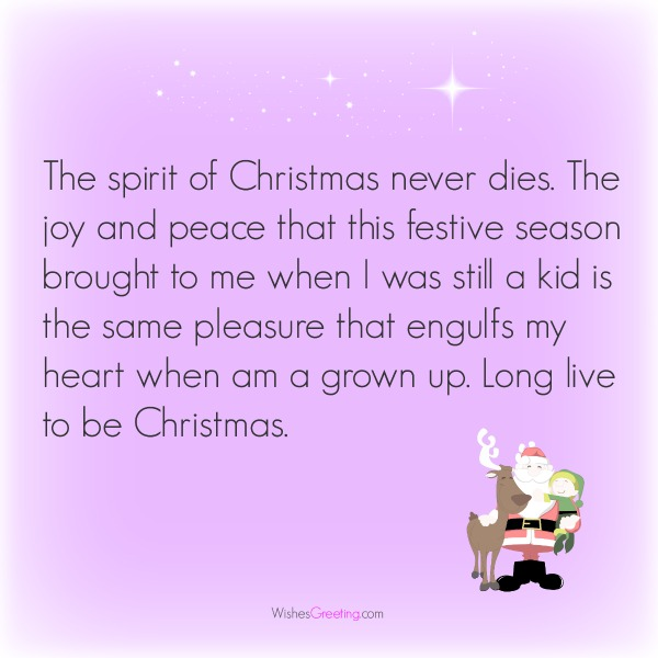 Christmas Vacation Quotes Tree.The 105 Christmas Vacation Quotes Wishesgreeting