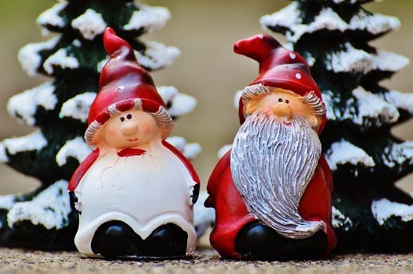 Funny-Christmas-Sayings