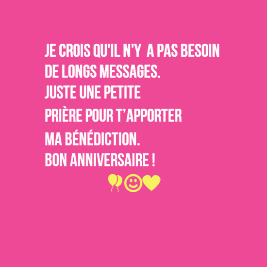 happy birthday in french bon anniversaire1