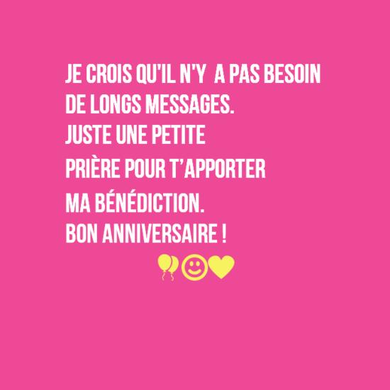 Happy-Birthday-in-French-Bon-anniversaire1
