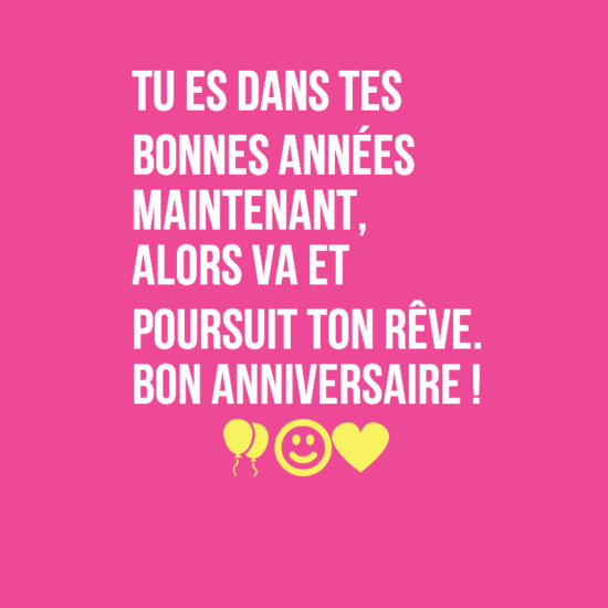 Happy-Birthday-in-French-Heureux-anniversaire1
