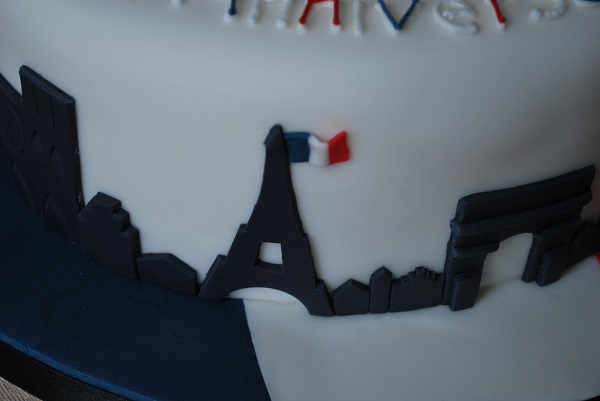 Happy-Birthday-in-French
