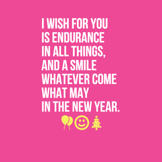 Happy_new_year-quotes-wishes-greetings