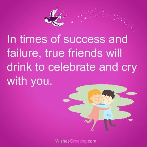a-true-friend-quote-image