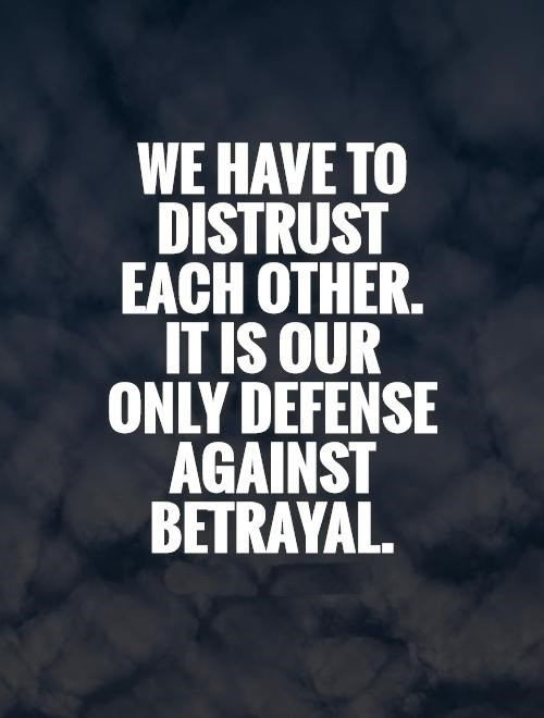 top betrayal quotes and messages wishesgreeting