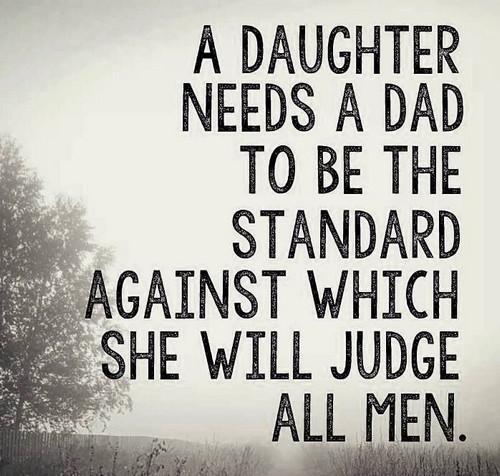 dad-quotes06