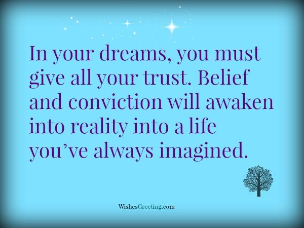 dream-quotes-images