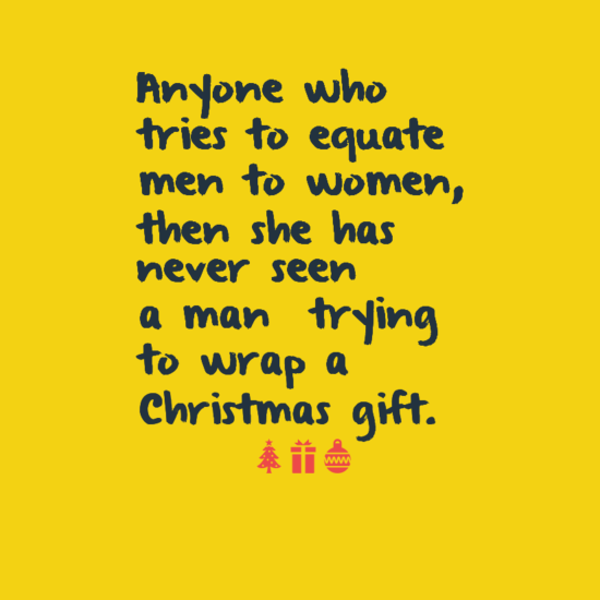 funny christmas card sayings - Funny Christmas Card Sayings