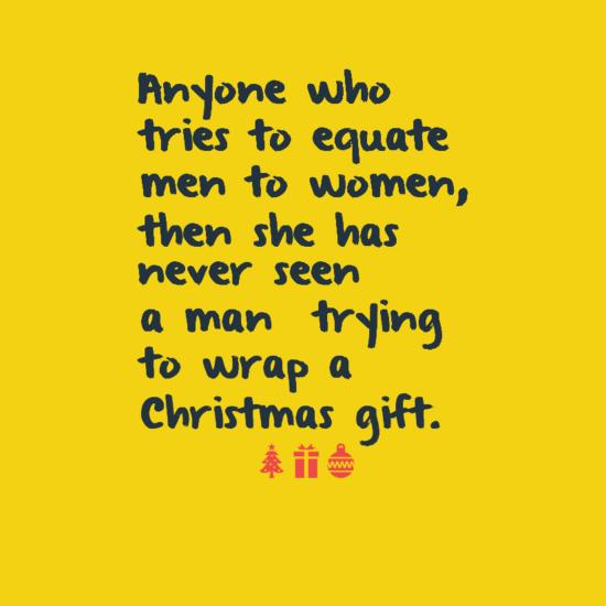 funny-christmas-card-sayings