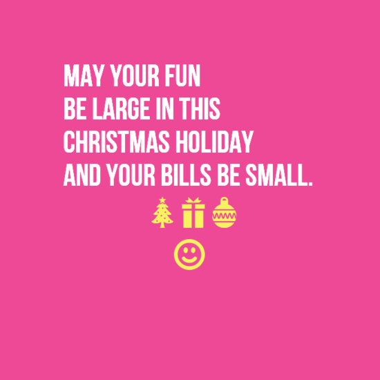funny-christmas-greetings-sayings