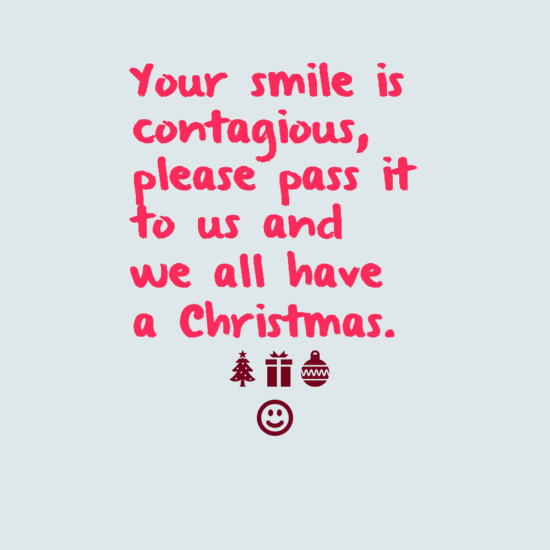 Top 45 Funny Christmas Sayings And Quotes Wishesgreeting