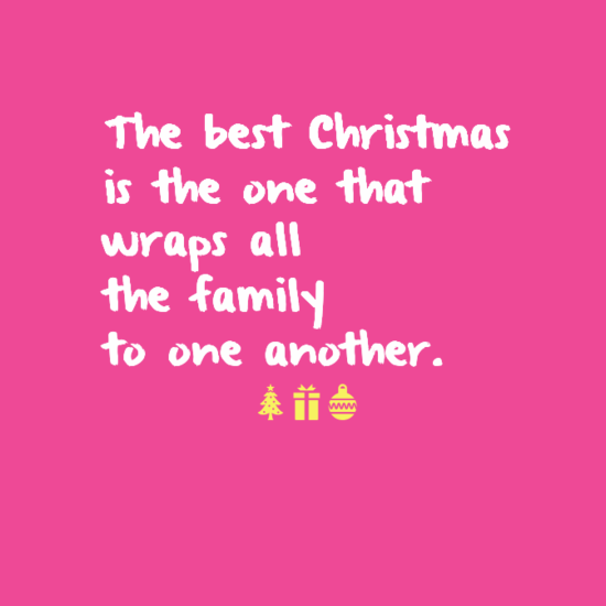 Top 45 Funny Christmas Sayings And Quotes