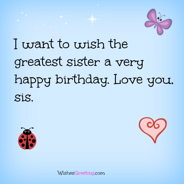 happy-birthday-image-sister