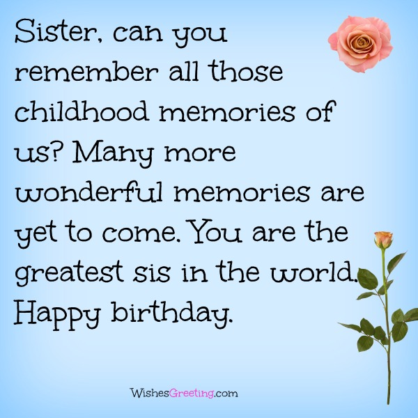happy-birthday-images-for-sister