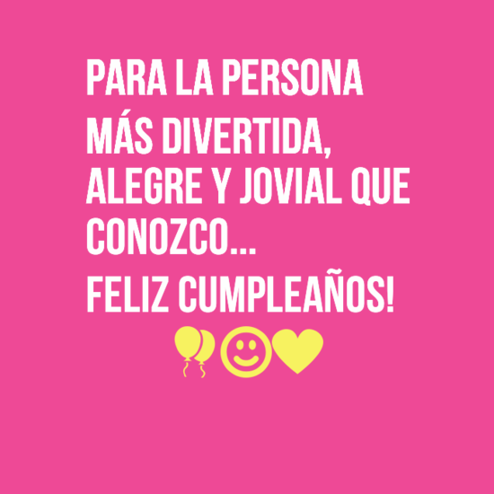 happy-birthday-in-spanish-Feliz-cumpleanos3