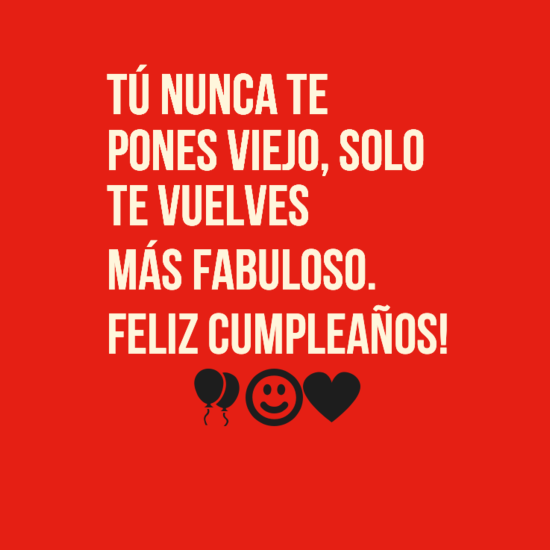 happy-birthday-in-spanish-Feliz-cumpleanos5