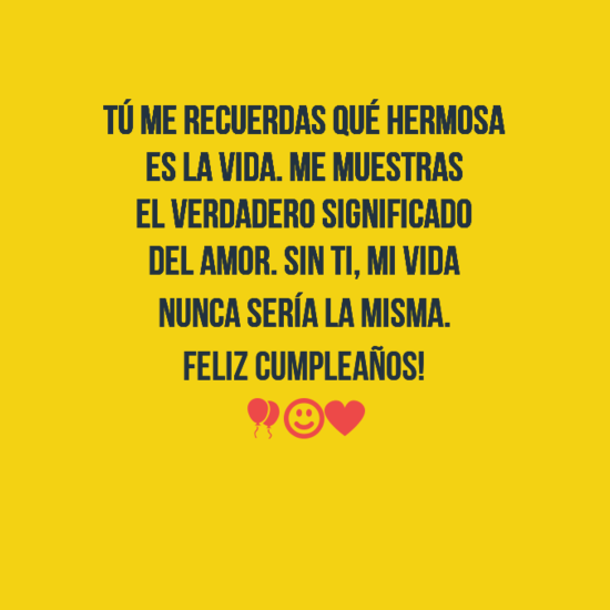 happy-birthday-in-spanish-Feliz-cumpleanos7