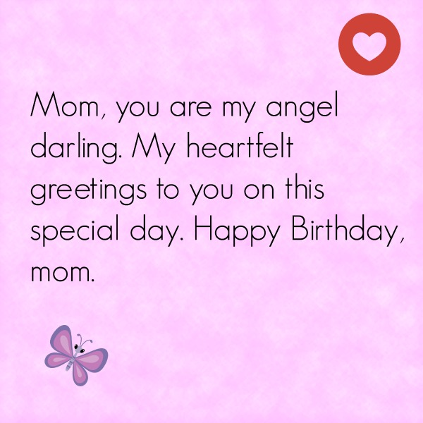 happy-birthday-mom-images