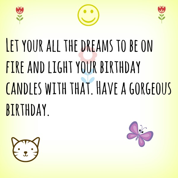 happy-birthday-quotes-images