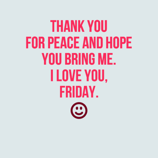 happy-friday-images