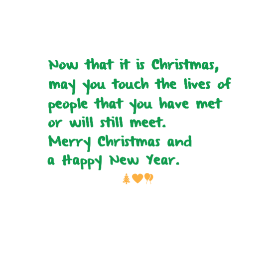 merry-christmas-quotes