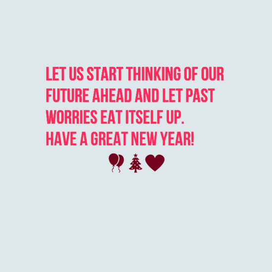 new year quotes wishes messages