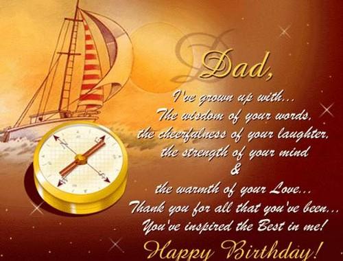 happy_birthday_daddy1
